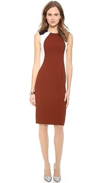 Philosophy di Lorenzo Serafini Sleeveless Dress