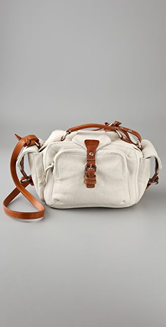 3.1 Phillip Lim Brea Mini Camera Bag
