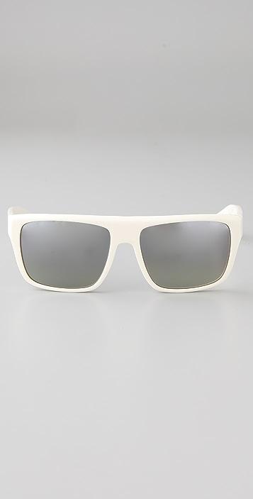 3.1 Phillip Lim Oliver Sunglasses