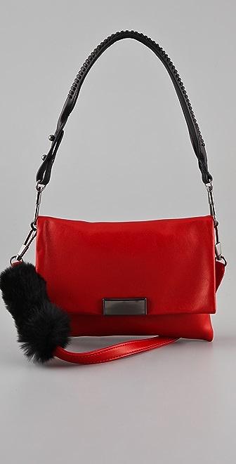 3.1 Phillip Lim Lynus Mini Envelope Bag