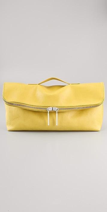 3.1 Phillip Lim 31 Minute Bag