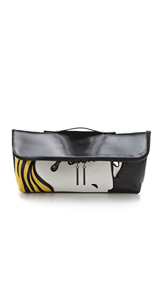 3.1 Phillip Lim The Break Up 31 Minute Bag