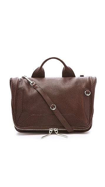 3.1 Phillip Lim Lark Messenger Bag