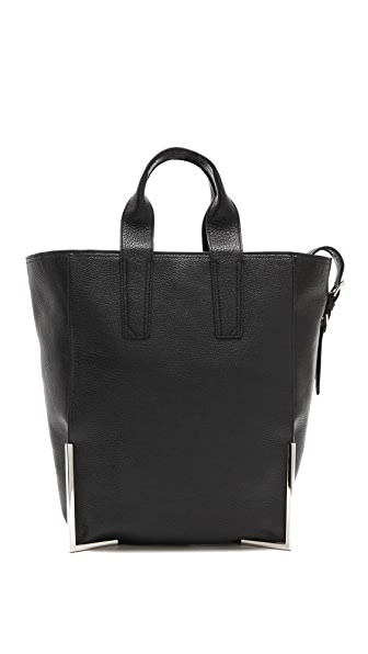 3.1 Phillip Lim Scout Small Zip Tote