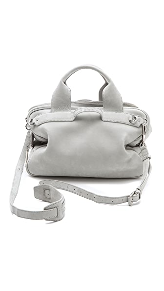 3.1 Phillip Lim Lark Small Duffel Bag
