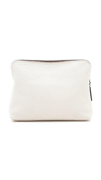 3.1 Phillip Lim 31 Second Cosmetic bag