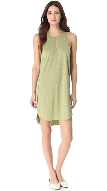 3.1 Phillip Lim Droplet Tank Dress