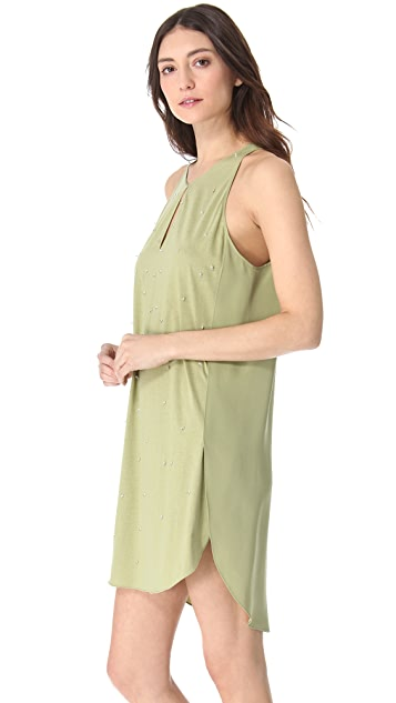 3.1 Phillip Lim Droplet Tank Dress