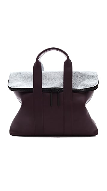 3.1 Phillip Lim 31 Hour Bag
