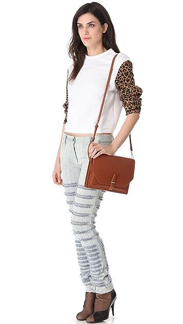 3.1 Phillip Lim Polly Cross Body Bag