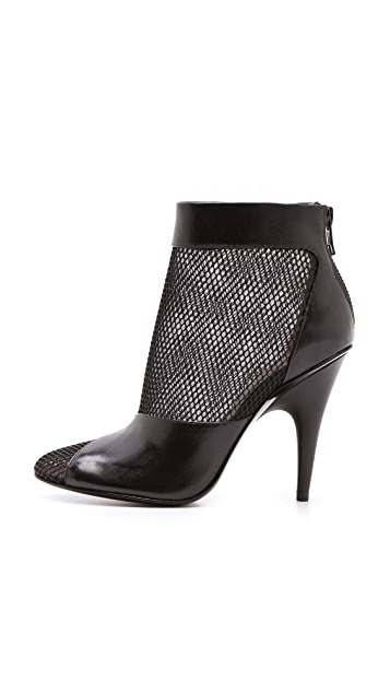 3.1 Phillip Lim Shirley Booties