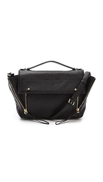 3.1 Phillip Lim Pashli Messenger Bag