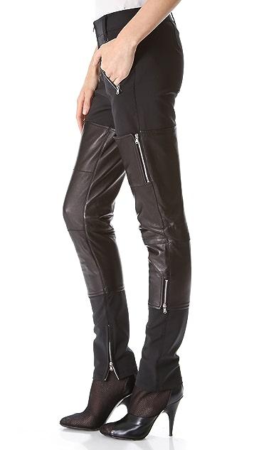 3.1 Phillip Lim Wader Pants