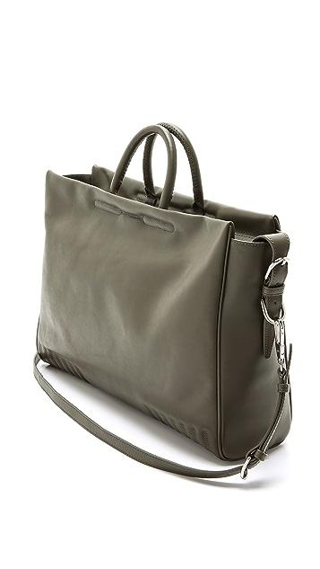 3.1 Phillip Lim Medium Ryder Bag