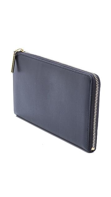 3.1 Phillip Lim 31 Travel Wallet