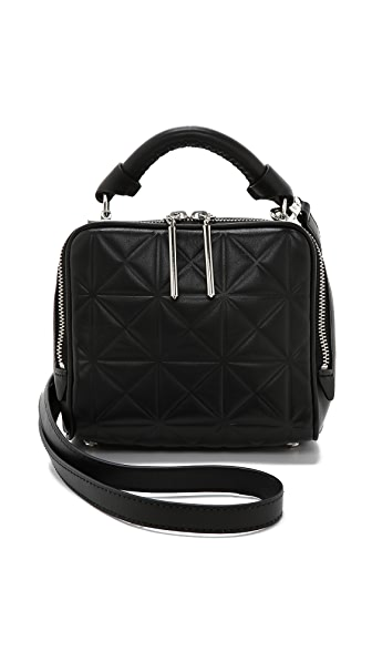 3.1 Phillip Lim Ryder Small Cross Body Bag