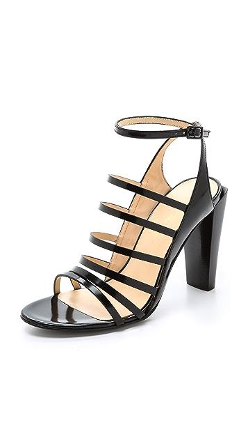 3.1 Phillip Lim Ella High Heel Sandals