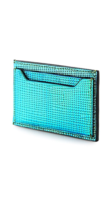 3.1 Phillip Lim 31 Card Case