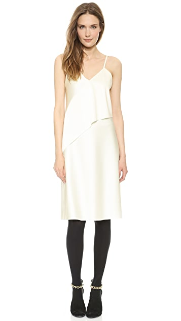 3.1 Phillip Lim Sash Slip Dress