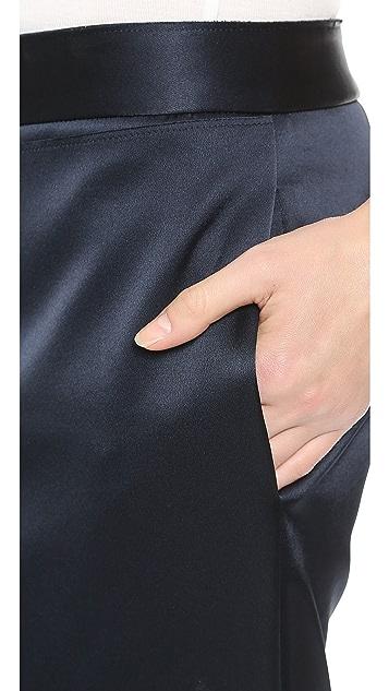 3.1 Phillip Lim Apron Pants