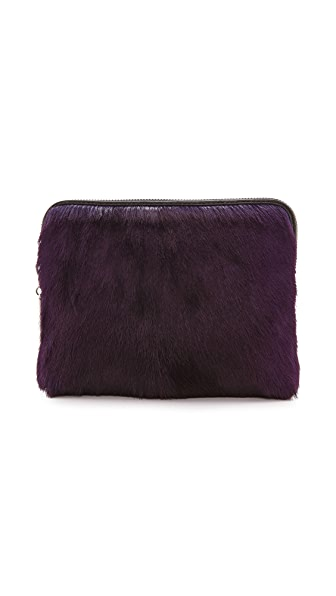 3.1 Phillip Lim 31 Second Pouch