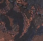 Bronze Multi/Gunmetal/Black