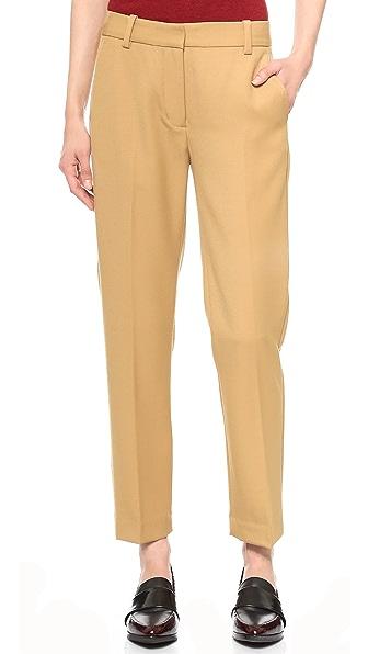 3.1 Phillip Lim Pencil Pants