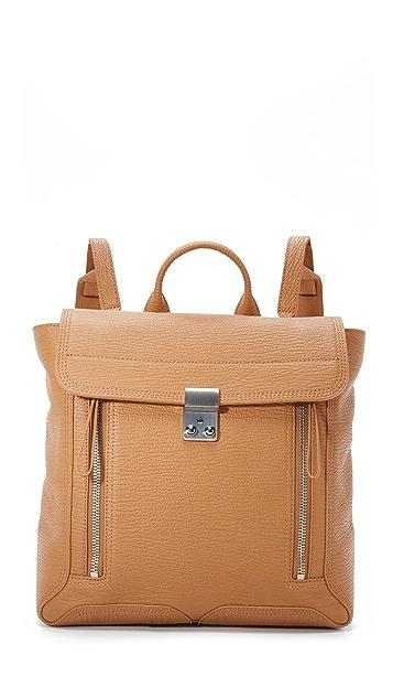 3.1 Phillip Lim Pashli Backpack