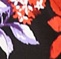 Floralia Negra