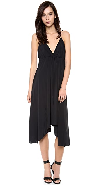 PilyQ Kion Dress