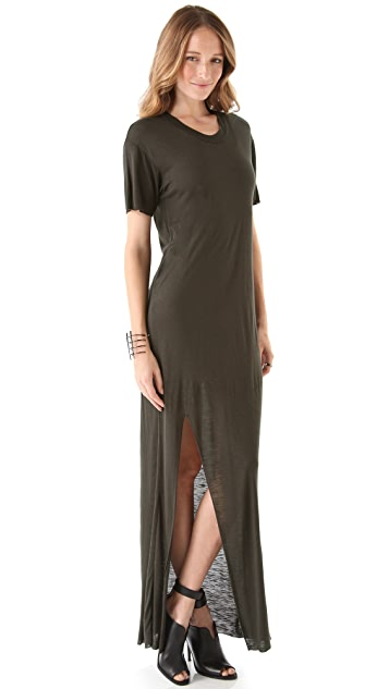Pencey Standard Long Dress