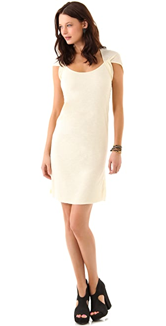Pencey Standard Lace Dress
