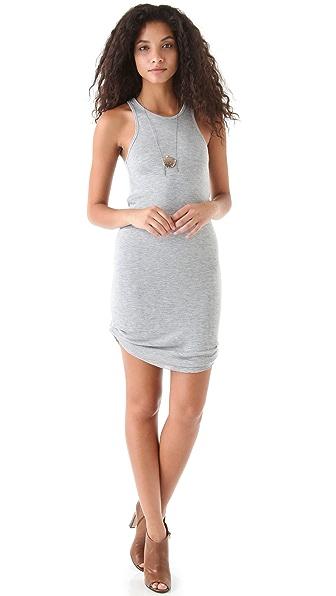 Pencey Standard Tank Dress