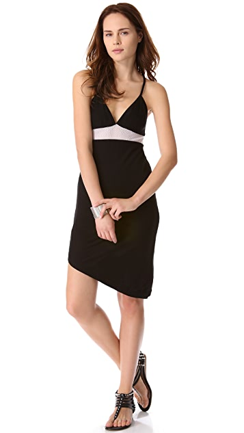 Pencey Standard Competition Slip Dress