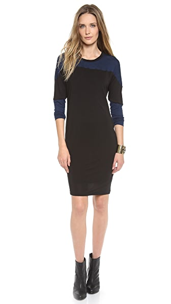 Pencey Standard Sport Onset Dress