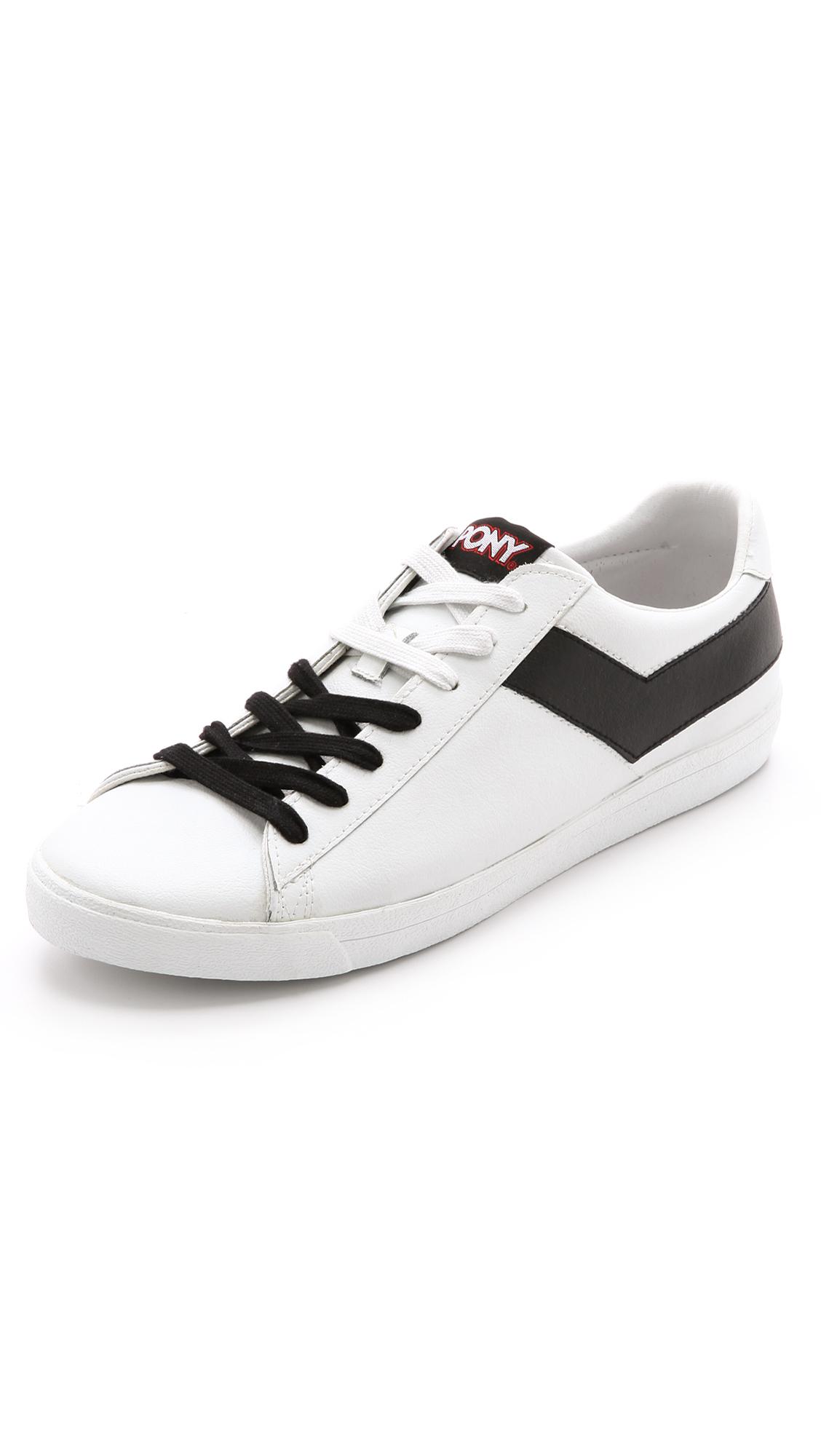 polo ralph lauren shoes romanian translator device