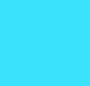 Madagascar Blue