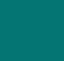 Turquoise Mini Basket Maker