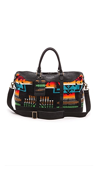 Pendleton, The Portland Collection Weekender Bag