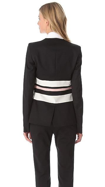 Preen By Thornton Bregazzi Derby Jacket