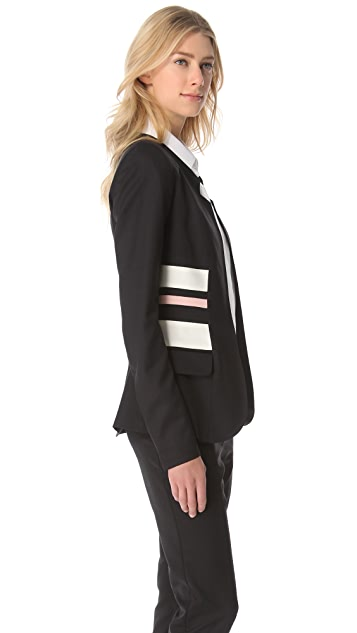 Preen By Thornton Bregazzi Derby Jacket