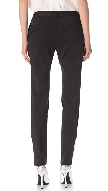 Preen By Thornton Bregazzi Fenton Pants