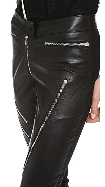 Preen By Thornton Bregazzi Lane Pants