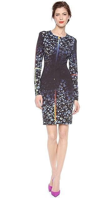 Preen By Thornton Bregazzi Iris Dress
