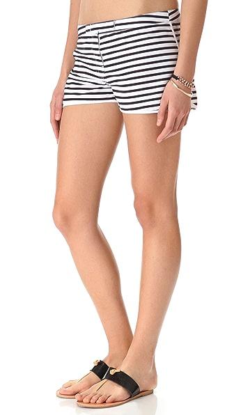 Pret-a-Surf Boy Shorts