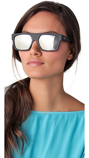 Prism Byron Bay Sunglasses