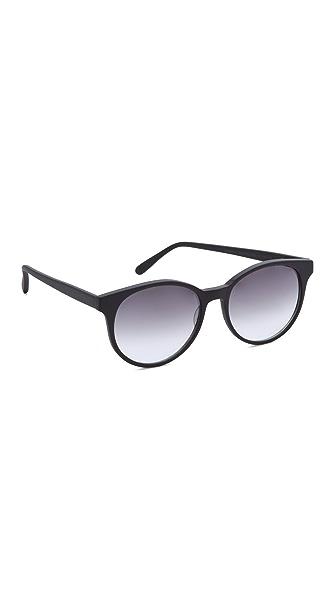 Prism Rio Sunglasses