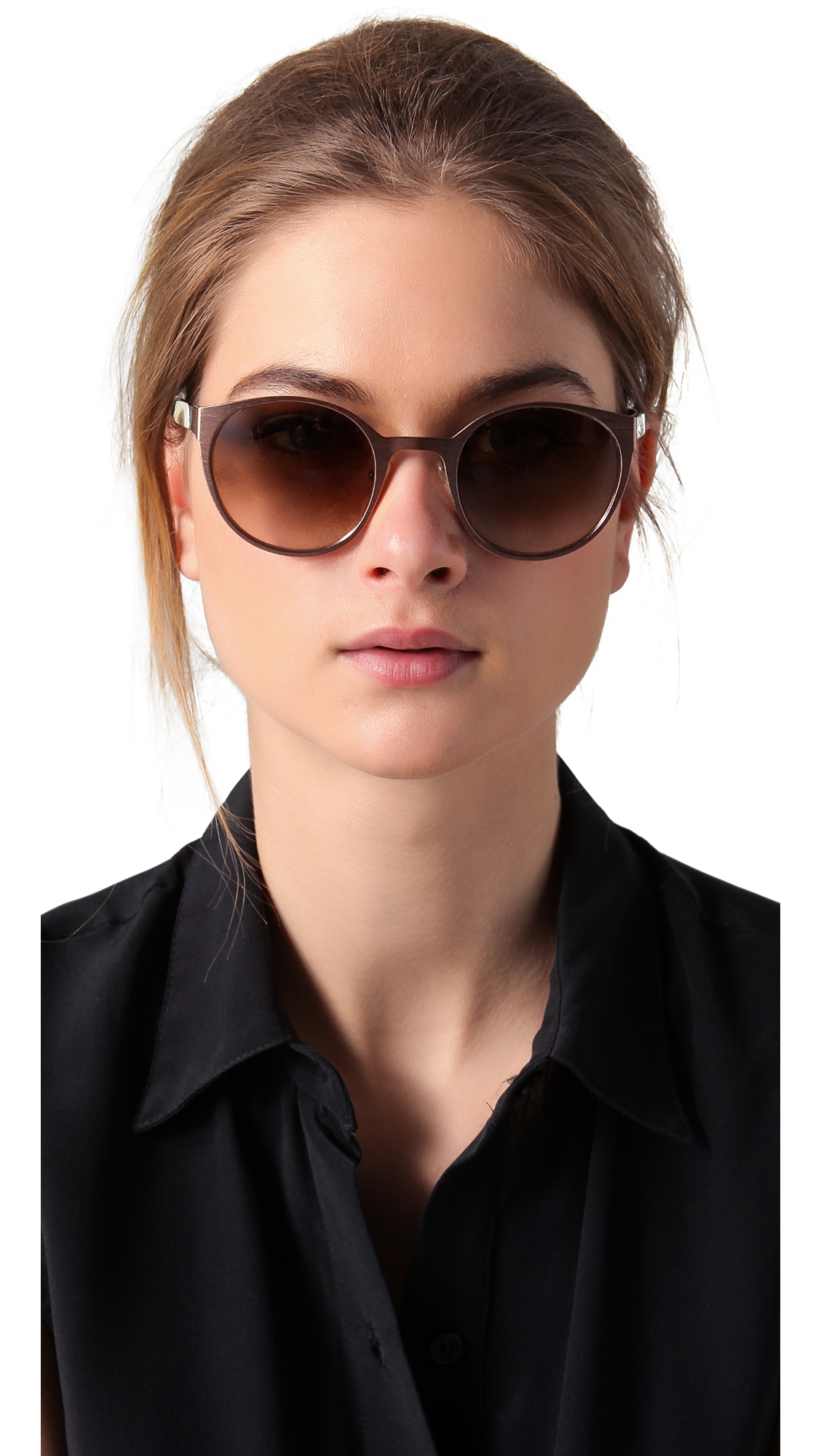 Copenhagen sunglasses Prism nX9klW2