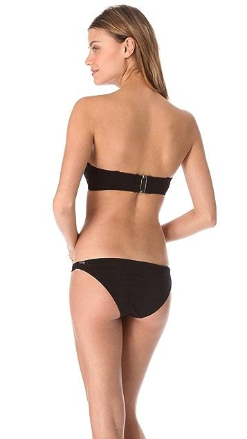 Prism Positano Bikini Top