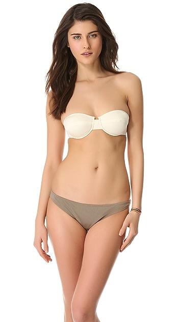 Prism St. Tropez Bikini Top